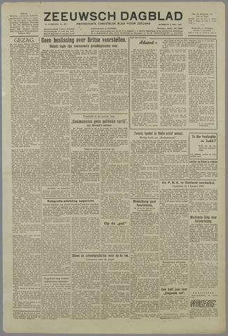 Zeeuwsch Dagblad 1947-12-06