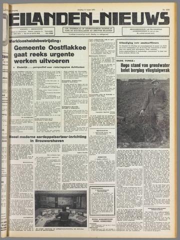 Eilanden-nieuws. Christelijk streekblad op gereformeerde grondslag 1975-03-11