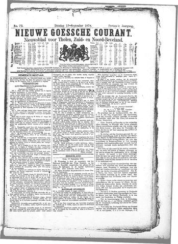 Nieuwe Goessche Courant 1878-09-17