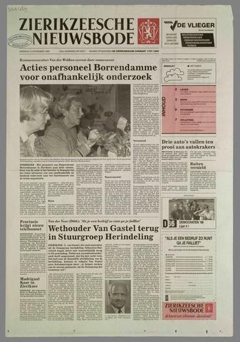 Zierikzeesche Nieuwsbode 1996-11-12