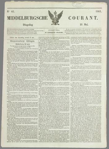 Middelburgsche Courant 1861-05-21