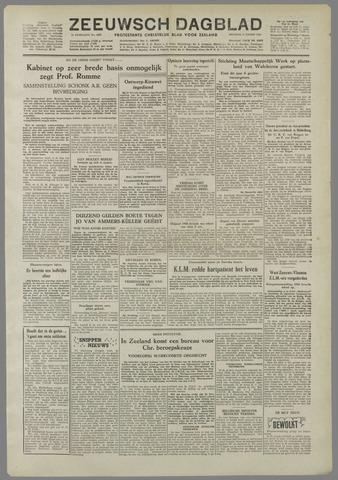 Zeeuwsch Dagblad 1951-03-06