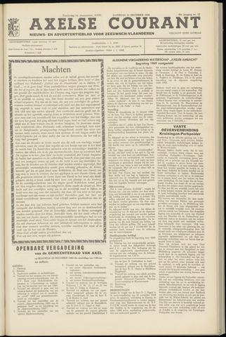 Axelsche Courant 1968-12-21
