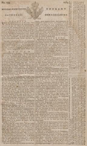 Middelburgsche Courant 1785-12-24