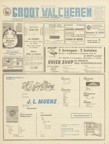 Groot Walcheren 1965-03-11