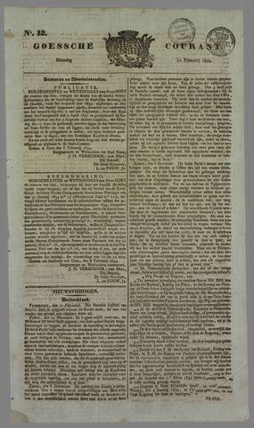 Goessche Courant 1834-02-10