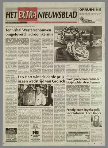 Zierikzeesche Nieuwsbode 1996-06-19