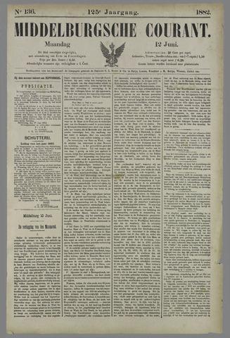 Middelburgsche Courant 1882-06-12