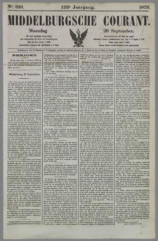 Middelburgsche Courant 1879-09-29