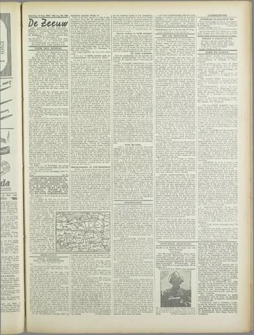 De Zeeuw. Christelijk-historisch nieuwsblad voor Zeeland 1944-08-12