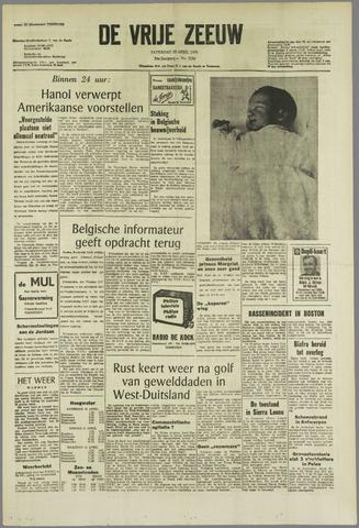de Vrije Zeeuw 1968-04-20