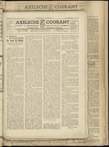 Axelsche Courant 1947-01-15