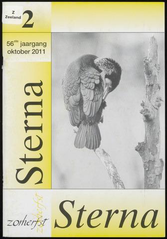 Sterna 2011-10-01