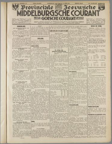 Middelburgsche Courant 1935-06-13