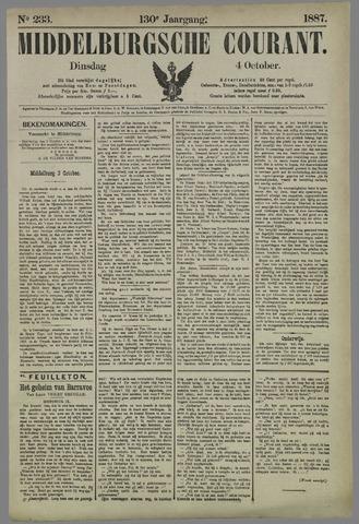 Middelburgsche Courant 1887-10-04