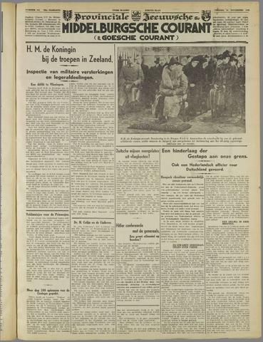Middelburgsche Courant 1939-11-24