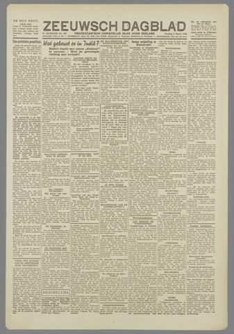 Zeeuwsch Dagblad 1946-03-05