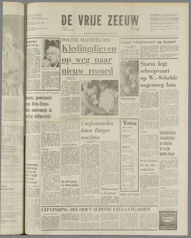 de Vrije Zeeuw 1973-02-13