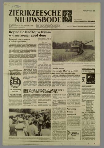 Zierikzeesche Nieuwsbode 1982-08-06