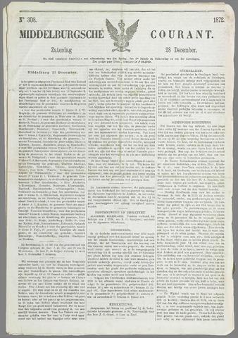 Middelburgsche Courant 1872-12-28