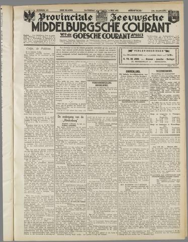 Middelburgsche Courant 1937-05-08