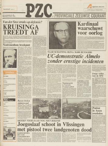 Provinciale Zeeuwse Courant 1978-03-06