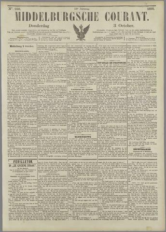 Middelburgsche Courant 1895-10-03