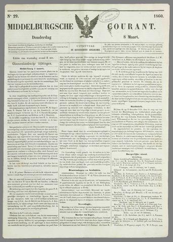 Middelburgsche Courant 1860-03-08