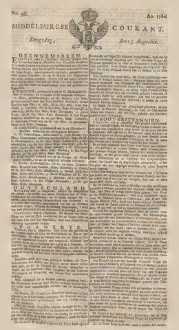 Middelburgsche Courant 1780-08-15