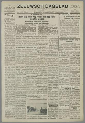 Zeeuwsch Dagblad 1947-09-17