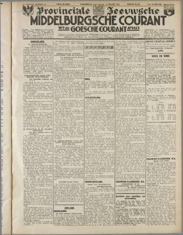 Middelburgsche Courant 1935-03-21
