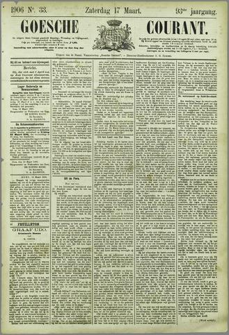 Goessche Courant 1906-03-17