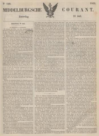 Middelburgsche Courant 1869-07-31
