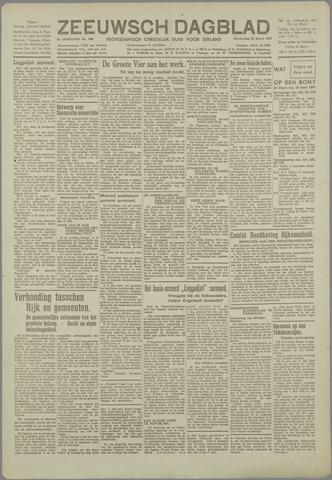 Zeeuwsch Dagblad 1947-03-20