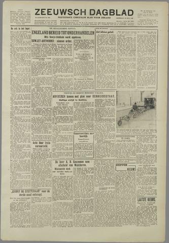 Zeeuwsch Dagblad 1948-07-10