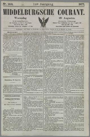 Middelburgsche Courant 1877-08-29