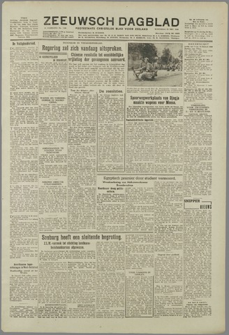Zeeuwsch Dagblad 1948-12-29