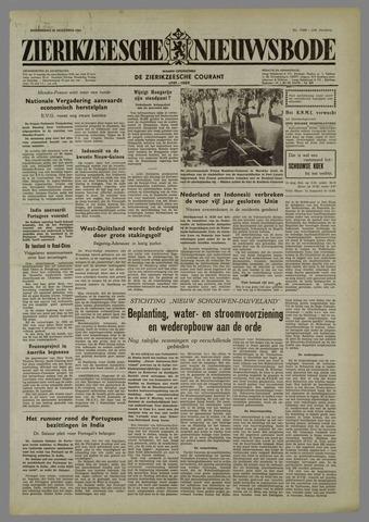 Zierikzeesche Nieuwsbode 1954-08-12