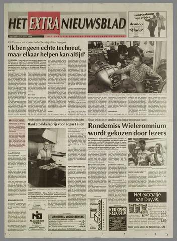Zierikzeesche Nieuwsbode 1996-06-26