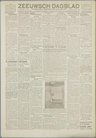 Zeeuwsch Dagblad 1946-10-08
