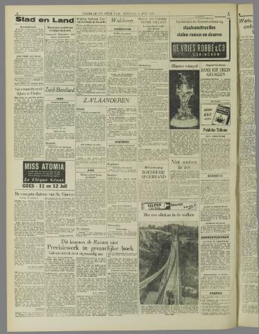 de Stem 1952-07-08