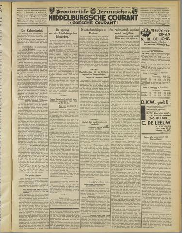 Middelburgsche Courant 1939-07-29