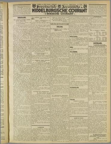 Middelburgsche Courant 1938-06-15