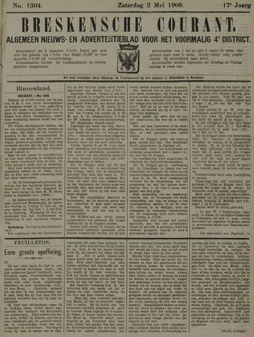 Breskensche Courant 1908-05-02