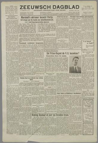 Zeeuwsch Dagblad 1947-12-08