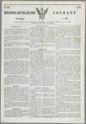 Middelburgsche Courant 1872-05-08