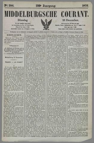 Middelburgsche Courant 1879-12-16