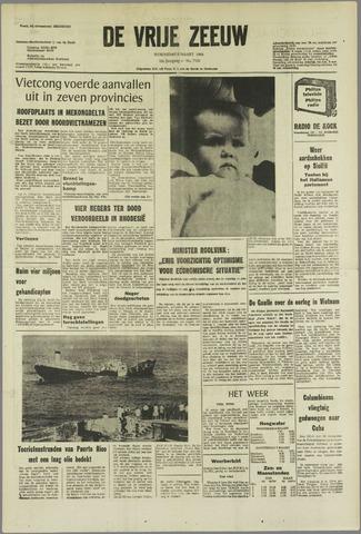 de Vrije Zeeuw 1968-03-06