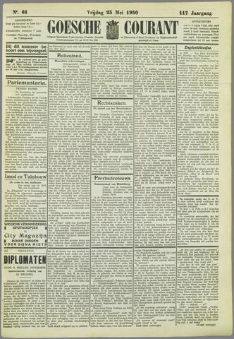 Goessche Courant 1930-05-23