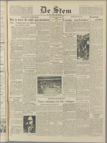 de Stem 1948-06-11